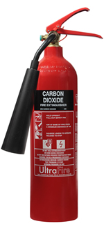 co2 fire extinguisher extinguisherservicing everything you need to know ABC Fire Extinguisher Label at panicattacktreatment.co
