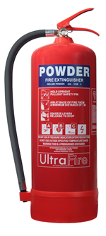 powder fire extinguisher extinguisherservicing everything you need to know  at nearapp.co